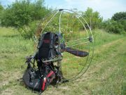 b_180_135_16777215_00_images_stories_02_Paramotors_JPX257.jpg