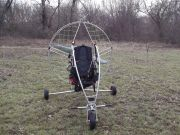 b_180_135_16777215_00_images_stories_03_Trike_Micro_Mikro2.jpg